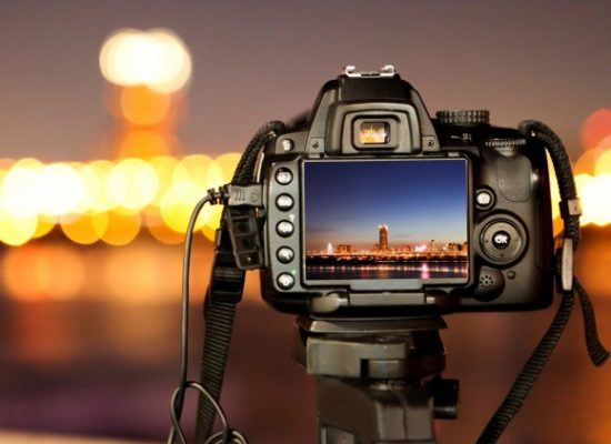 advanced photography classes in delhi