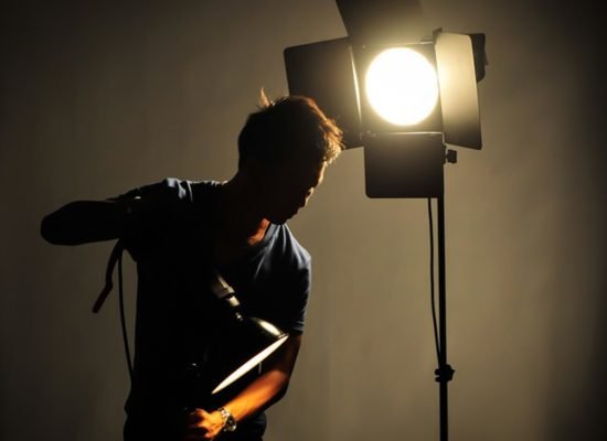 Short filmmaking courses in Delhi