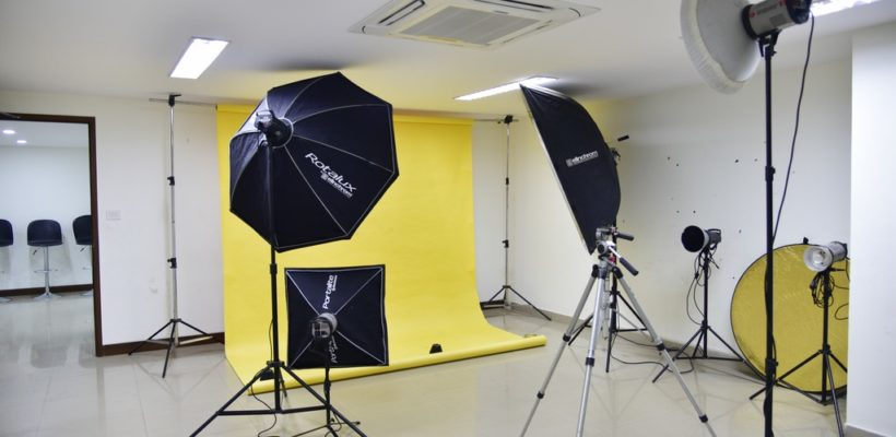 diploma in photography in Delhi