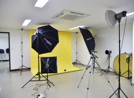 best photography institute in Delhi