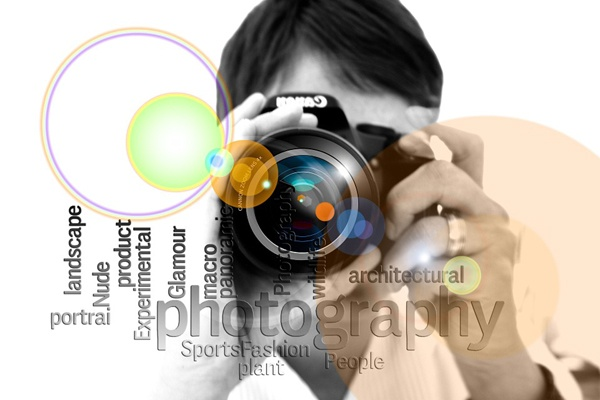 photograpgy